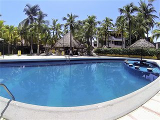 Ocean Villa LM008