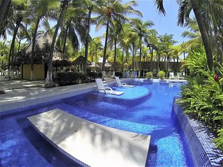 Ocean Villa LM012
