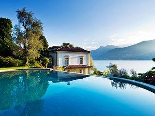 Luxury Villa Giuseppina