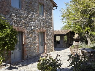 Luxury villa Casa Lazzari