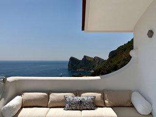 Luxury villa Stella Marina