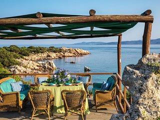 Luxury villa Monica