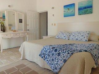 Comfortable 3 bedroom home by Villas HK28 !!!