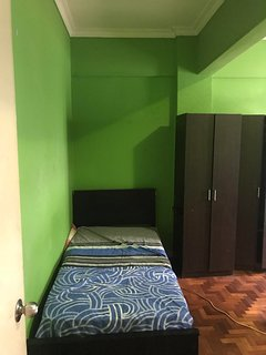 Tiara Ampang Room for Rent