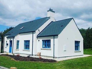 50 Kilmore Cottage Upper Lough Erne