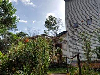 Alquiler en Santa Isabel de La Pedrera - Casa Iris