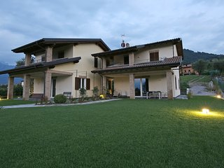 Ca'Stagia Bellagio CIR 013250-CNI-00070