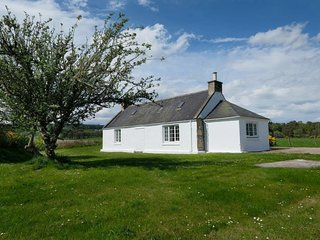 Cosy Holiday Cottage- 2 bed. Beautiful Setting