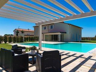 Villa Filippo