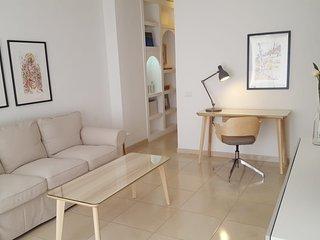 Apartamento centrico Santa Cruz de Tenerife