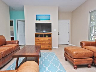 Orange Beach Villas - Sundial A