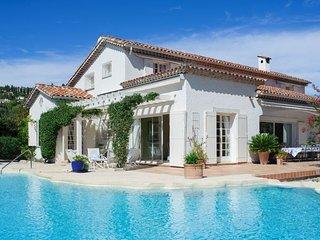 Villa Argeles