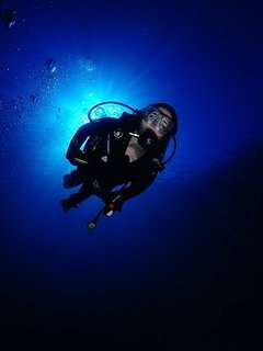 Enjoy a day diving at Fuerteventuras Diving School