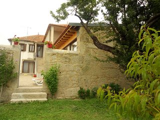 Casa Da Maria