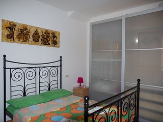 La Piccola Residenza Ducale