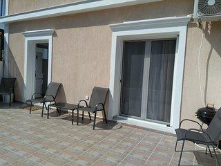 Guest House-Villa Felicita