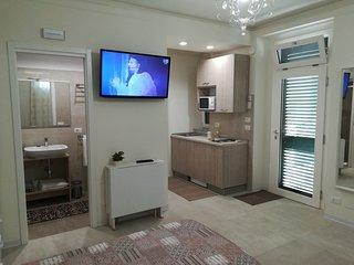 Guest House Via Marina