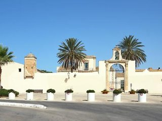 Casa con giardino a Kastalia