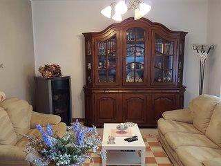 Apartamento de vacaciones LuciAlda, Guest-House Lunigiana-Toscana