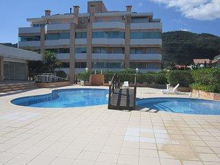 Apartamentos para Temporada Florianópolis Cachoeira do Bom Jesus