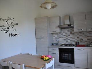 Casa Vacanza LuciAlda, Guest House nel cuore della Lunigiana