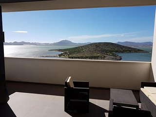 La Manga Holiday Apartment 14833
