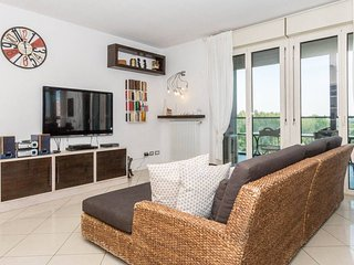 Milano Holiday Apartment 14479