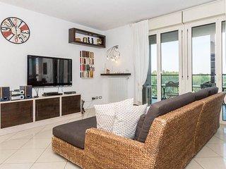 Milano Holiday Apartment 14479