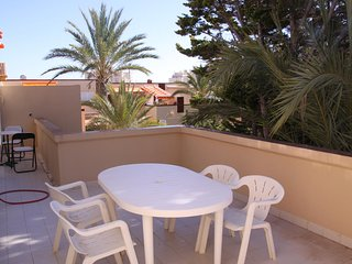 La Manga Holiday Apartment 14850