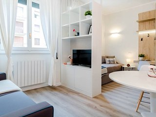Milano Holiday Apartment 14477