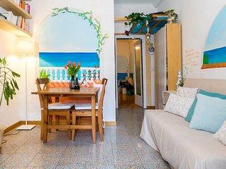Milano Holiday Apartment 14441