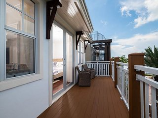 Marlin Bay Yacht Club - Spacious Home - Perfect for Vacationing with Friends