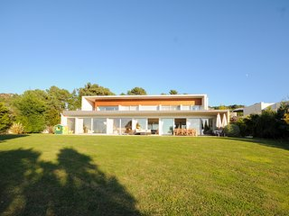 4 bedroom Villa in Senande, Viana do Castelo, Portugal - 5658176