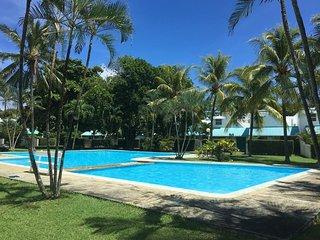Flip Flop Villa - Pereybere /Grand Baie - Mauritius