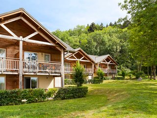 1 bedroom Apartment in Evian-les-Bains, Auvergne-Rhone-Alpes, France : ref 51779