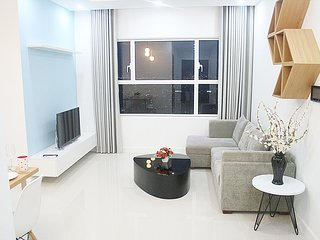 ★선라이즈 Sunrise City Luxury New 2bed&2bath SW POOL#5