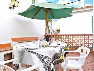 2 bedroom Villa in Llafranc, Catalonia, Spain : ref 5635249