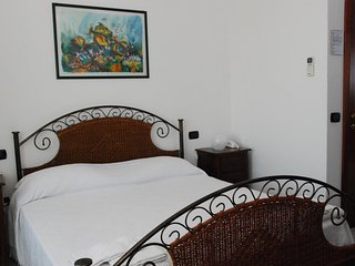 Bed & Breakfast Martius 102