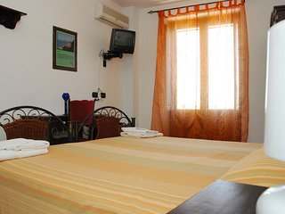 Bed & Breakfast Martius 202