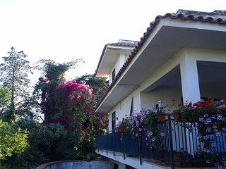 Villa Valentina - White House
