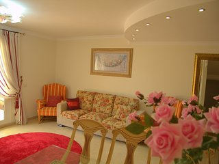 Large, beautiful house in a convenient location in the south of Tenerife!