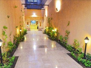 Saudi Arabia long term rental in Eastern Province, Dammam