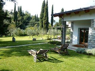 Casa Vanni
