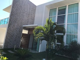Brazil long term rental in State of Alagoas-AL, Ipioca