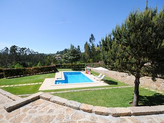 Panque Villa Sleeps 8 with Pool - 5658328