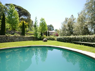 7 bedroom Villa in Bouça de Baixo, Viana do Castelo, Portugal : ref 5658329