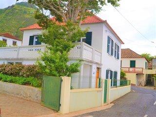 A Casa da Avo Lucindinha