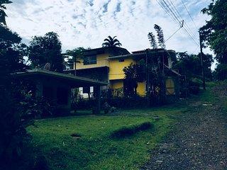 Casas Sol