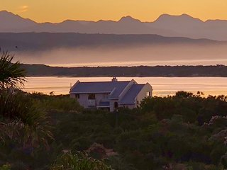 Ebb Tide Plettenberg Bay, Majk Property Collection