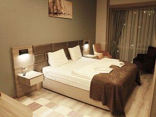 My house suits hotel studio 02